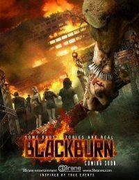 Blackburn DVD