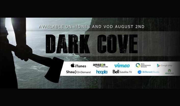 Dark-Cove-Feature