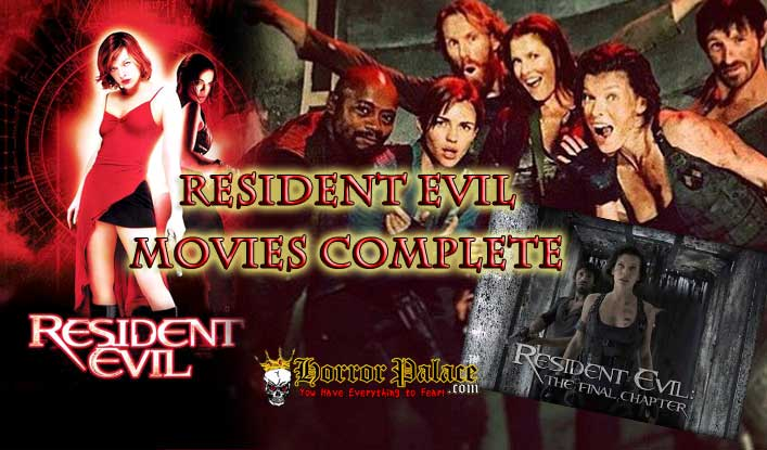 Resident-Evil-Movies-Complete--feature