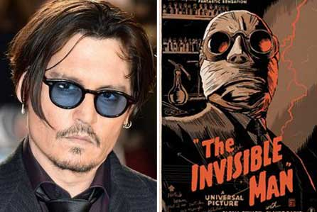 johnny-depp-invisible-man