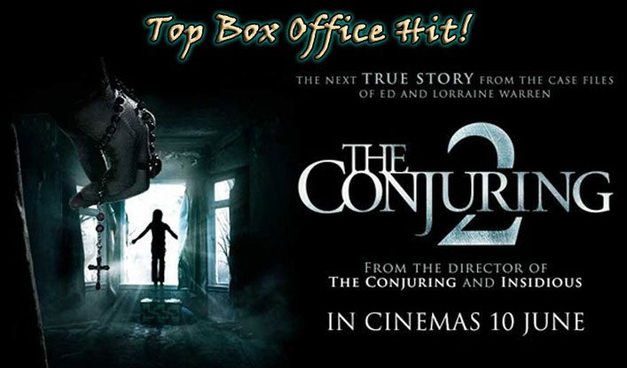 the-conjuring-2---box-office-hit