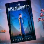 The Disembodied (Book Review)