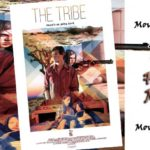 The Tribe – Latest Horror Release by Terror Films