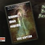 Burning Down Paradise (Book Review)