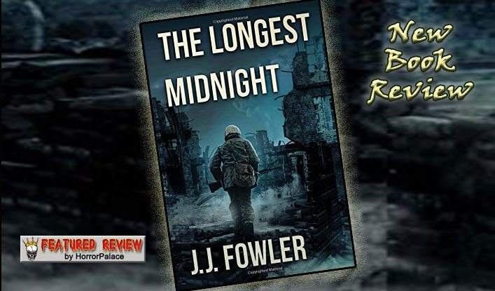 The Longest Midnight (Book Review)