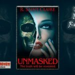 Unmasked (Book Review)