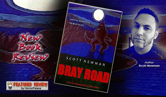 Bray Road (Book Review)