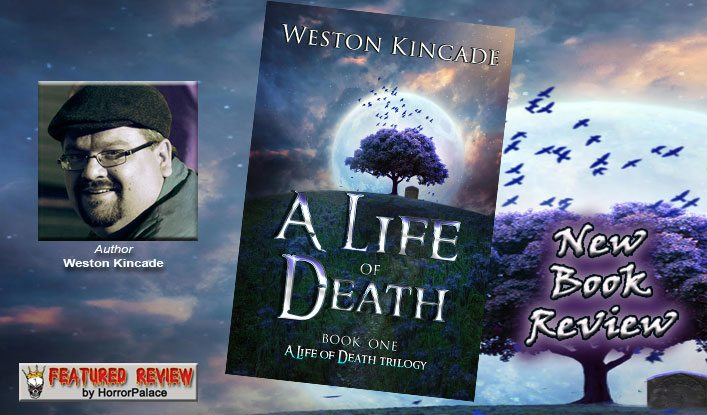 A Life of Death (Book Review)