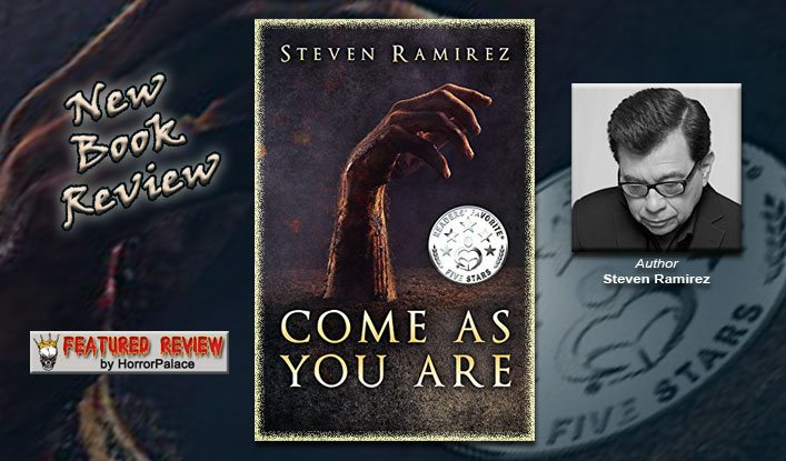 Come As You Are: A Short Novel and Nine Stories (Book Review)